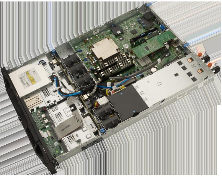 1066-MHz-PowerEdge-Memory - Memorystock Computer Memory Blog