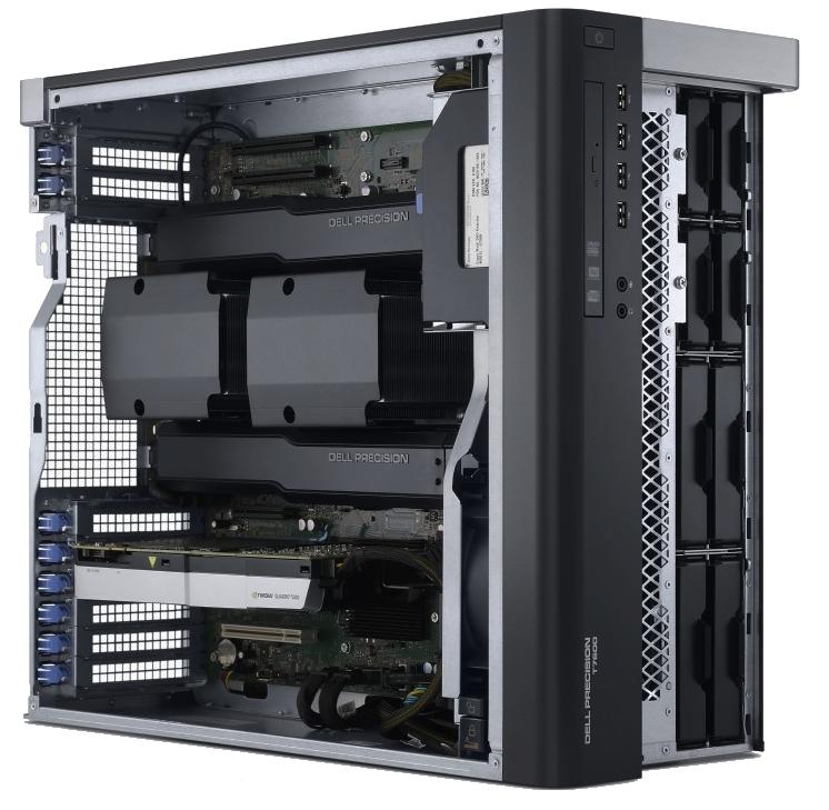 Dell-Memory - Memorystock Computer Memory Blog