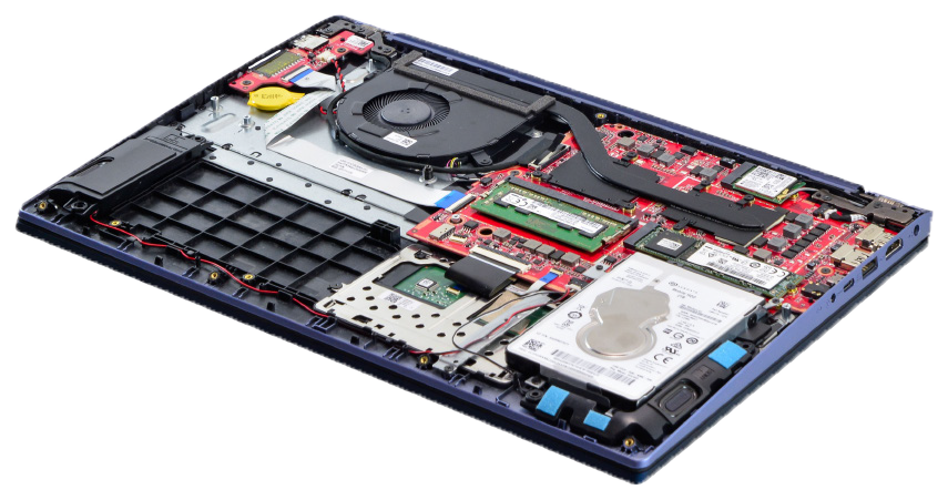 How to find RAM memory upgrade for the Lenovo IdeaPad 330