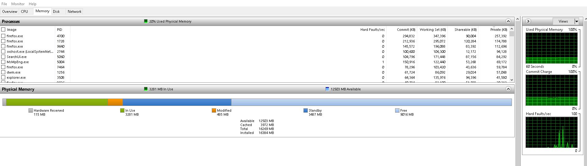 Dell T30 Bios Downgrade